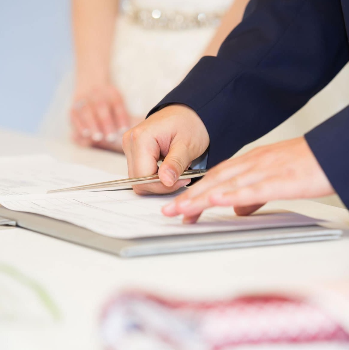 Congedo matrimoniale 2020 come funziona. Leggi in vigore e contratti nazionali