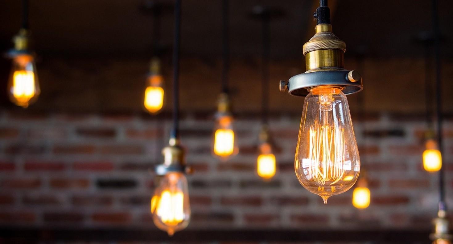 Consigli per un'illuminazione adatta a valorizzare ogni ambiente della casa