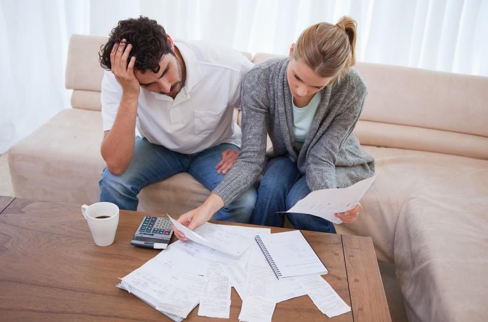 Consolidamento debiti: cos'é e come richiederlo