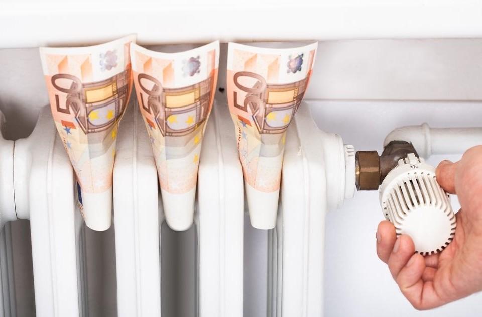 Contabilizzazione del calore nelle spese condominiali
