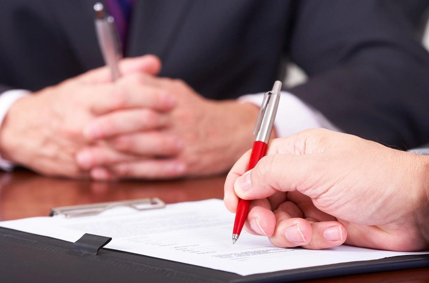 Conto corrente cointestato, firma congiunta o disgiunta. Regole 2019-2020