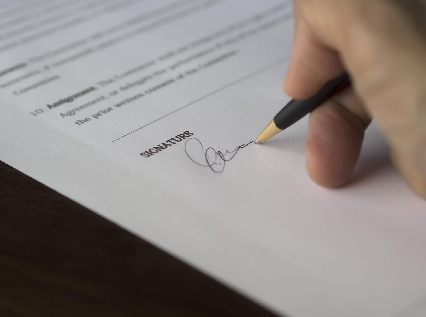 Contratti lavoro collettivi nazionali, i migliori CCNL per stipendio e livello