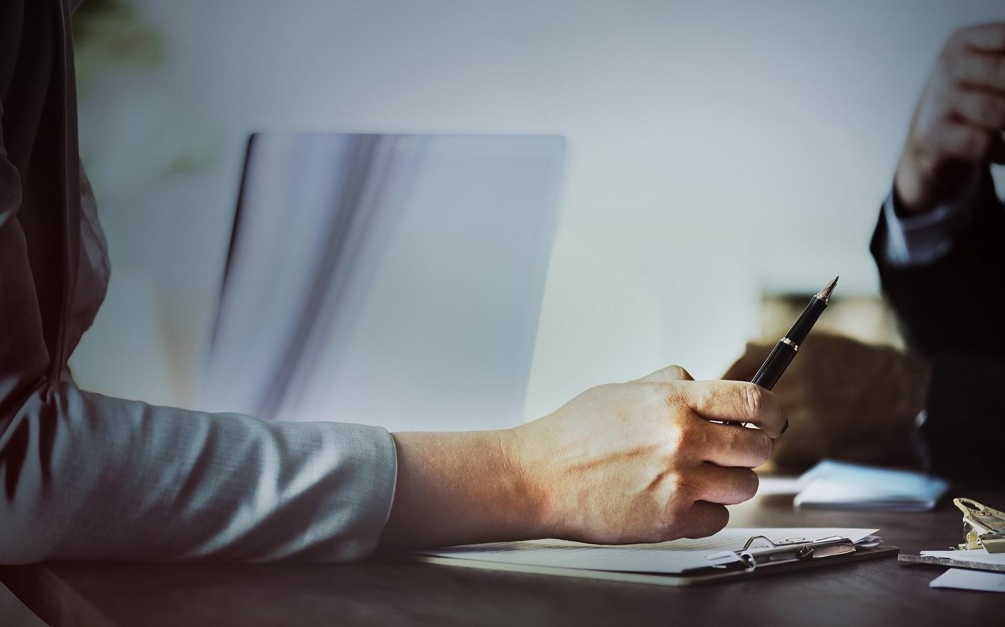 Contratto a chiamata 2019-2020 durata minima e massima e quante volte può essere rinnovato