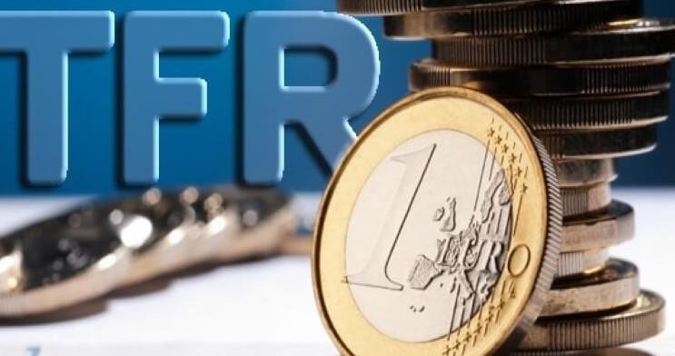 Contratto a chiamata: retribuzione, ferie, contributi, TFR
