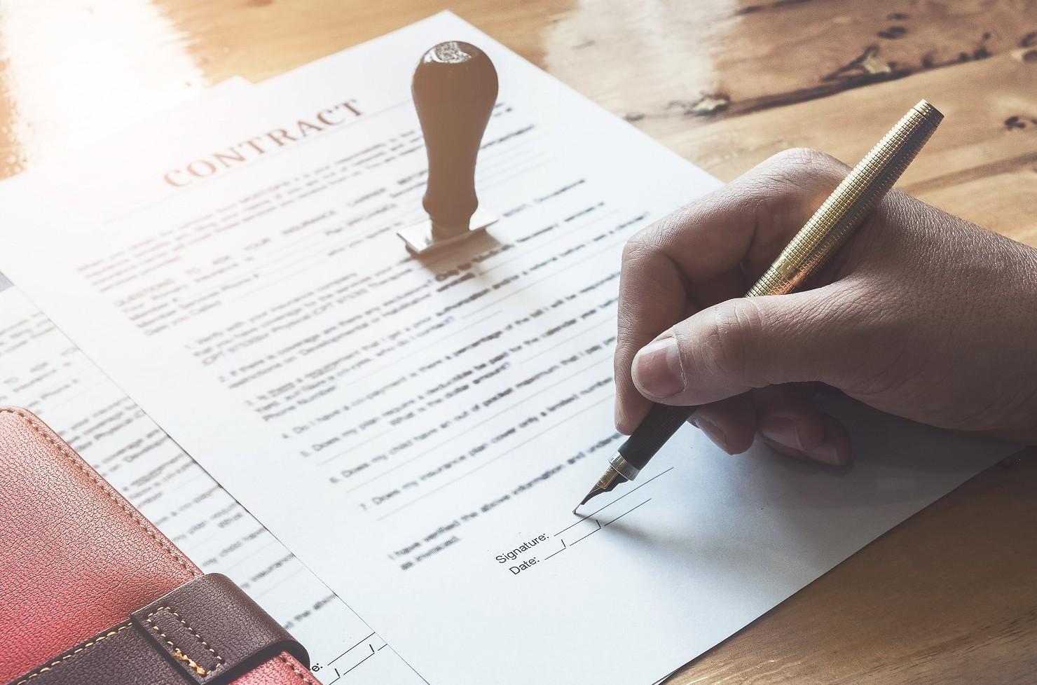 Contratto apprendistato 2020 come funziona. Leggi in vigore e contratti nazionali