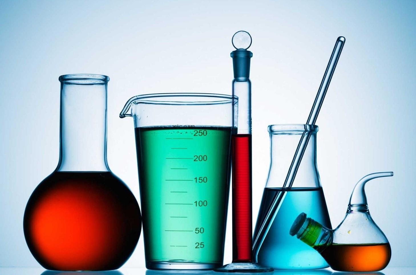 Contratto chimico 2020 busta paga. Come leggere le voci