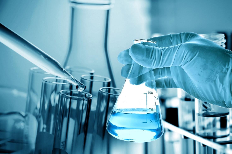 Contratto chimico 2020 passaggi di livello ogni quanto tempo, per chi e aumento stipendi