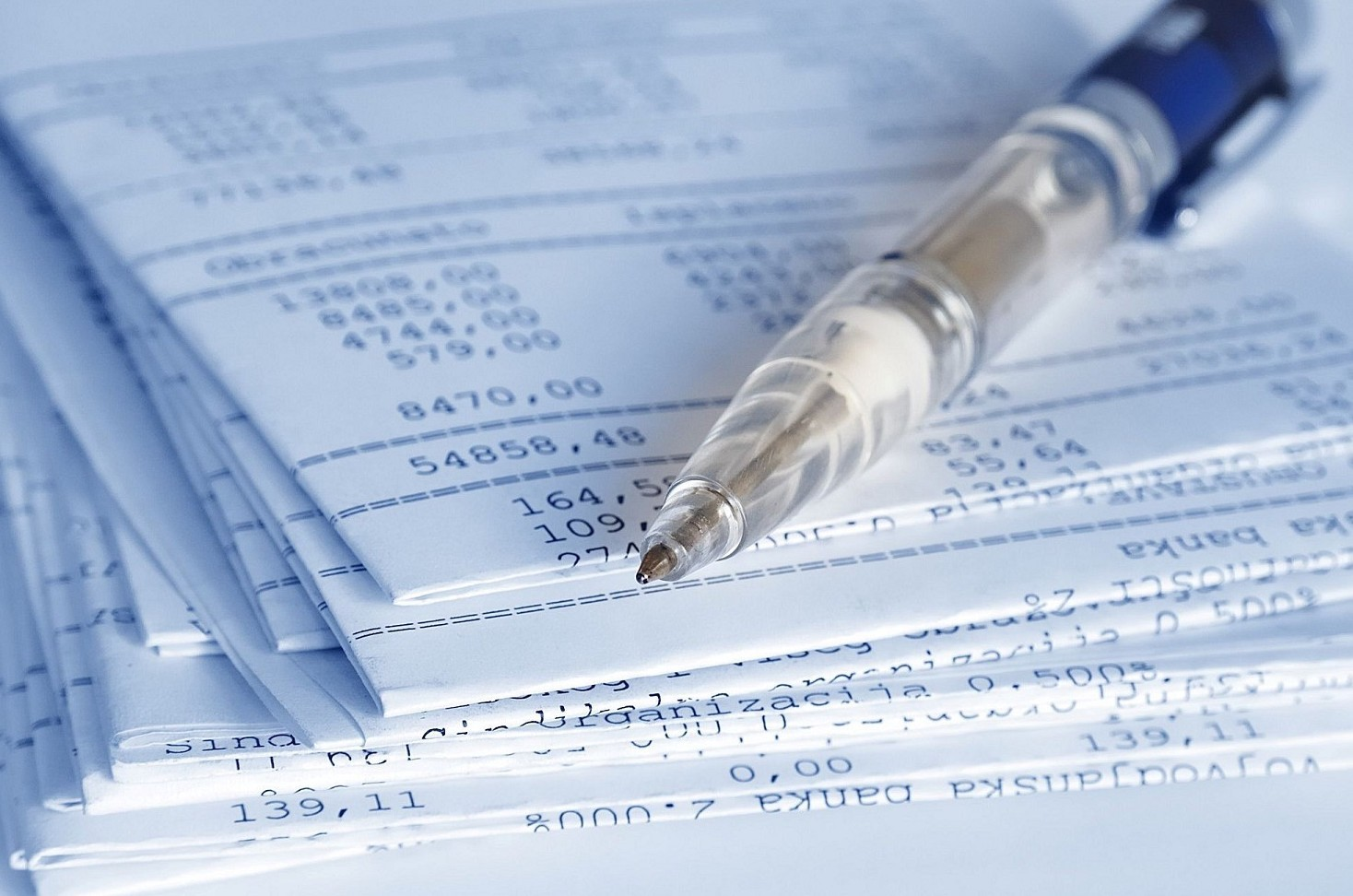 Contratto chimico stipendi, livelli, ferie, permessi, malattia, licenziamento, straordinari