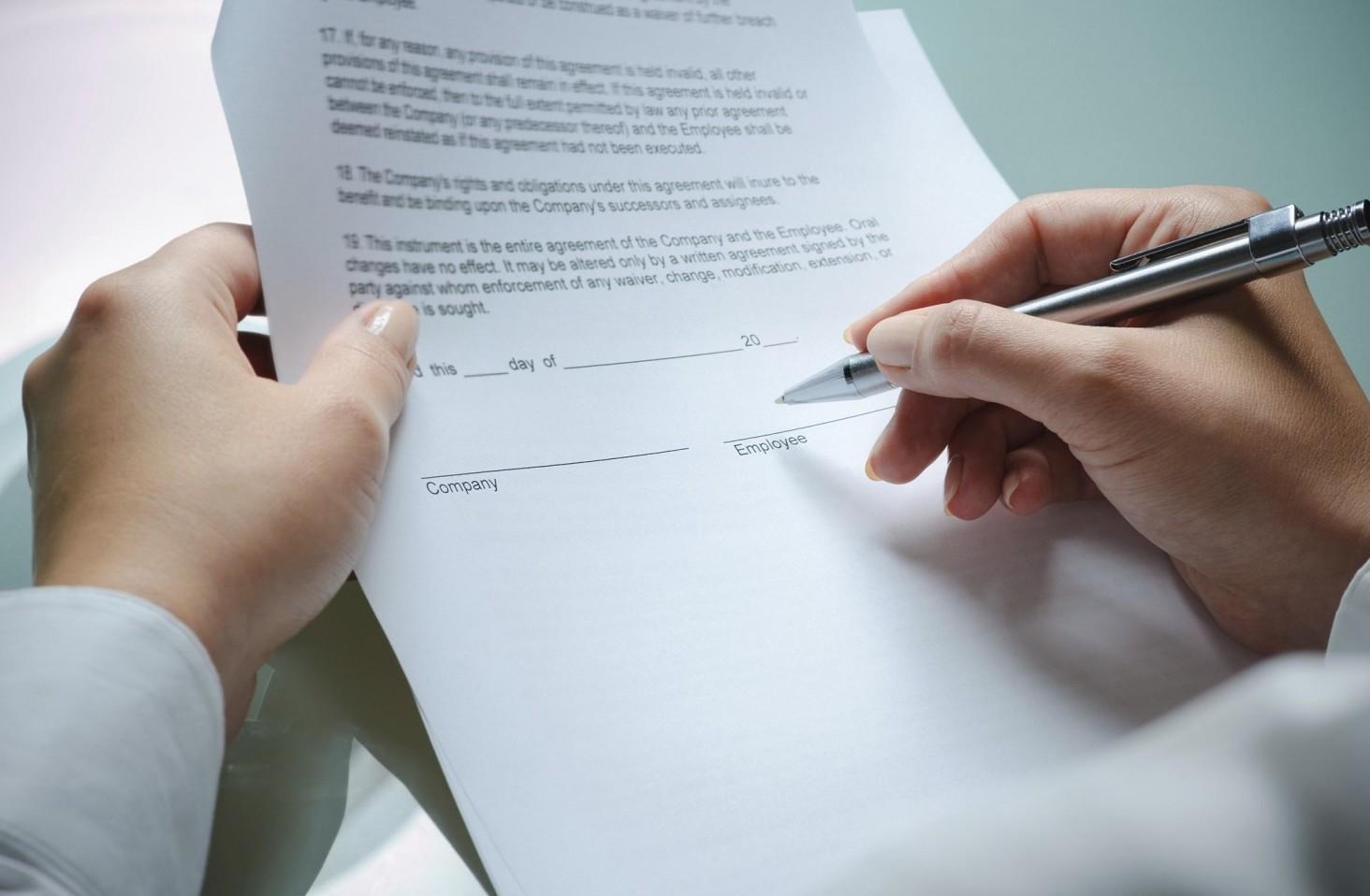Contratto Co.co.Pro malattie, permessi, ferie, stipendio, tasse e contributi pensione