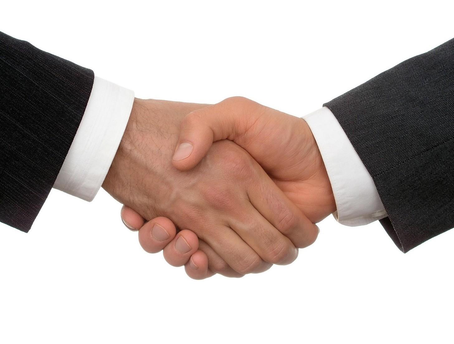 Contratto commercio, come funziona e regole del CCNL