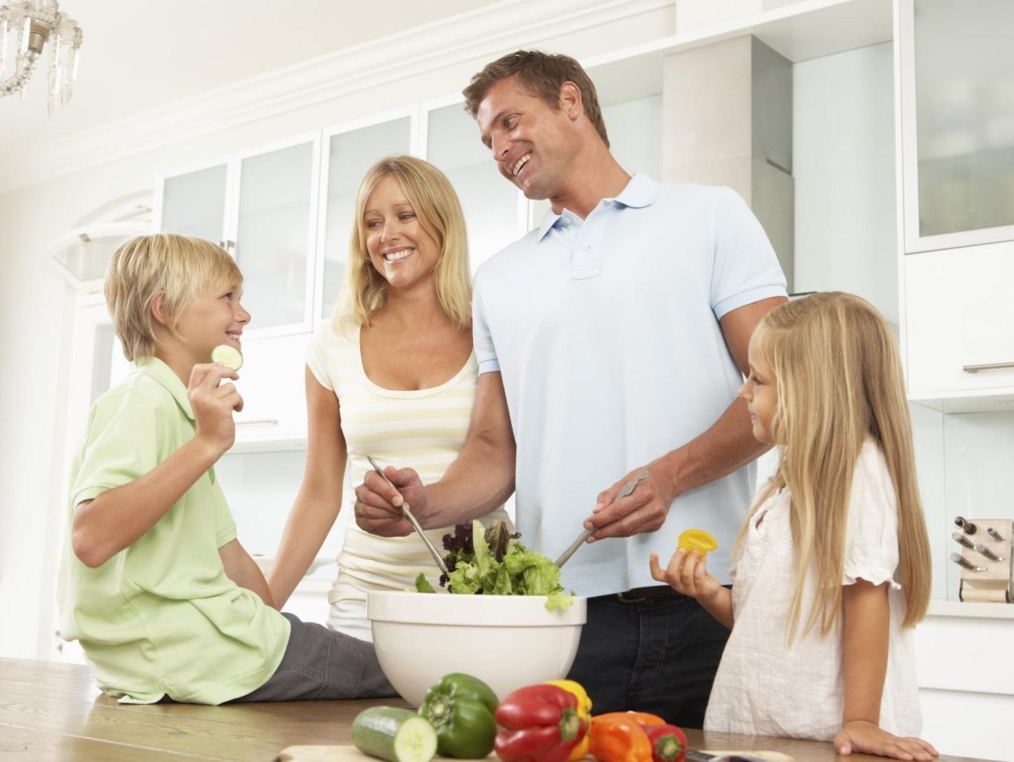Contratto comodato d'uso gratuito casa al figlio 2019-2020 registrazione, durata, costi
