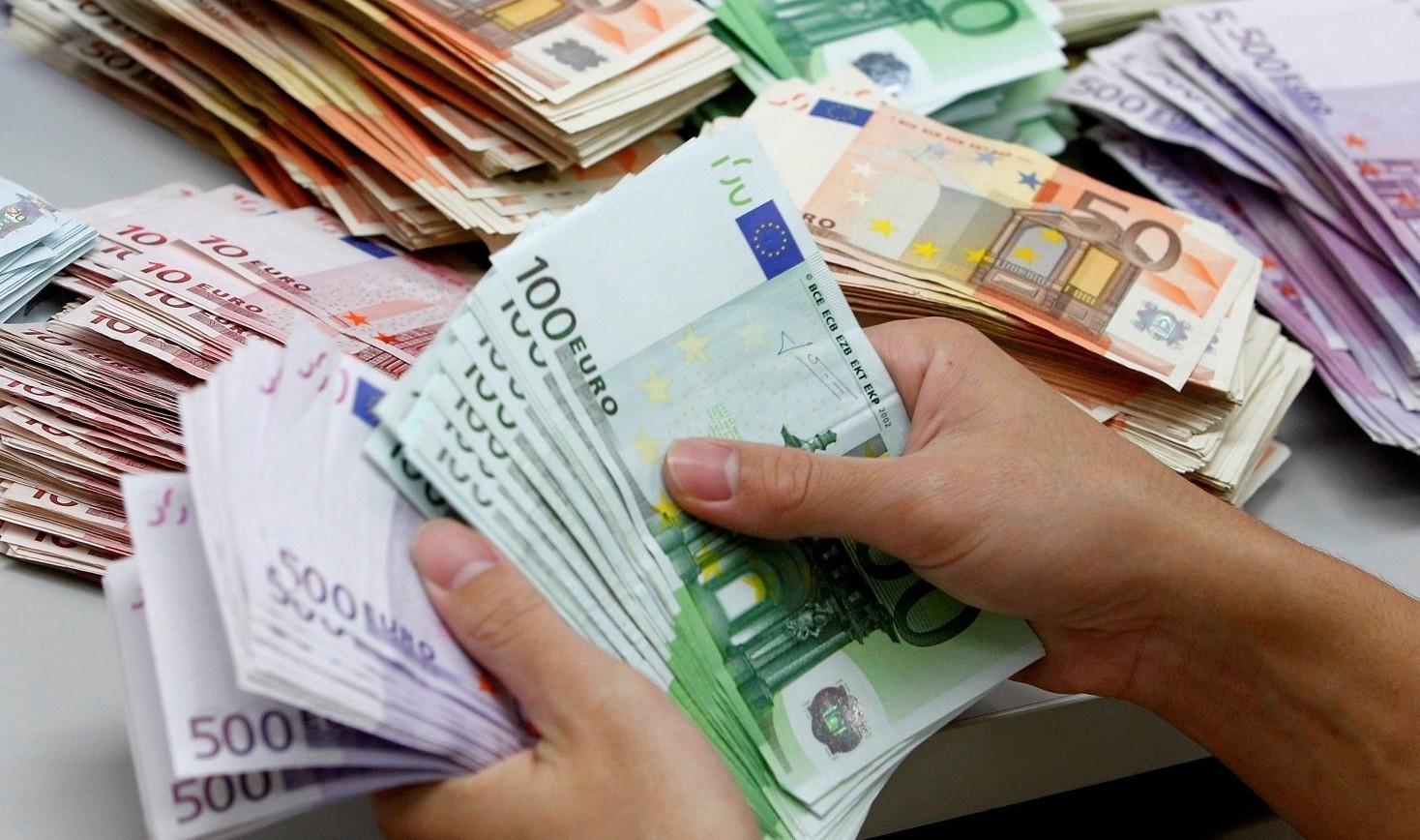 Contratto cooperativa sociale 2019 stipendi lordi e netti livelli. Calcolo ed esempi