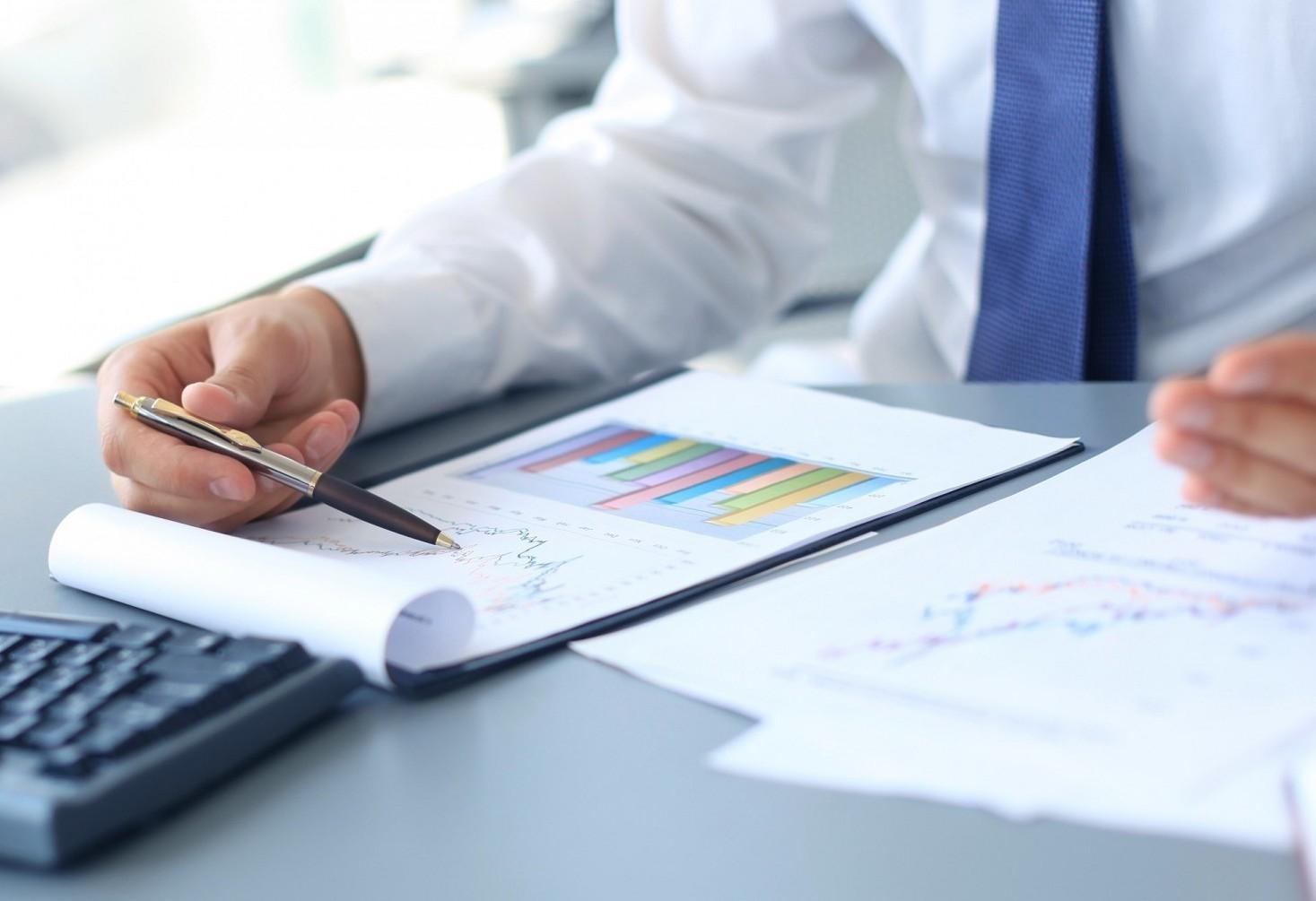 Contratto credito e assicurazioni Ania 2019-2020 orari, reperibilità, turni e riposo