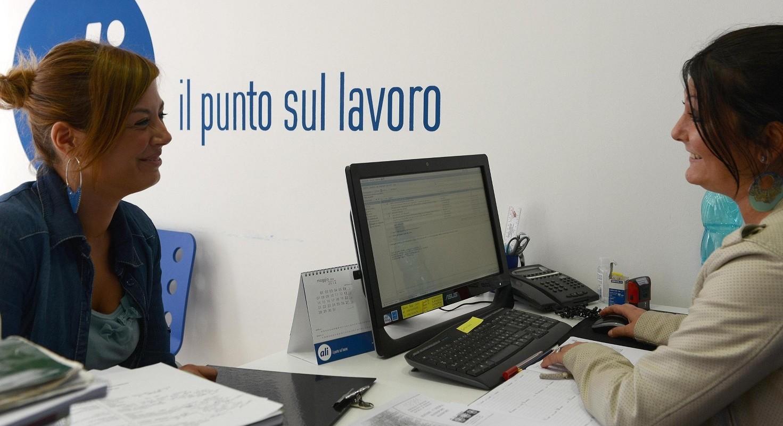 Contratto credito e assicurazioni Ania busta paga 2019-2020. Come leggere le voci