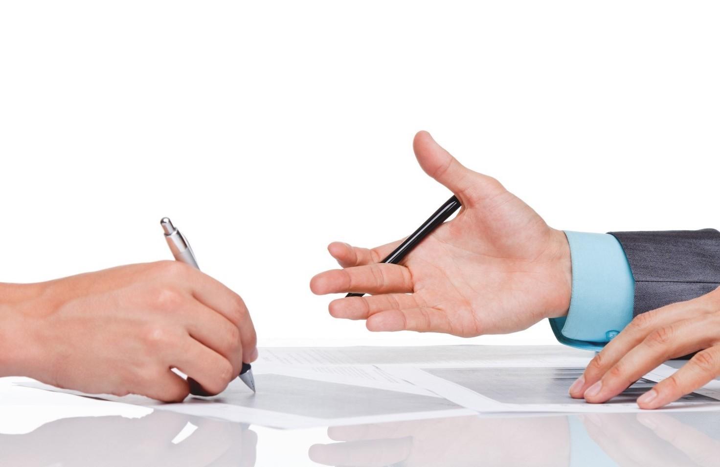 Contratto credito e assicurazioni Ania stipendi, livelli, mansioni, permessi, malattia, ferie, licenziamenti