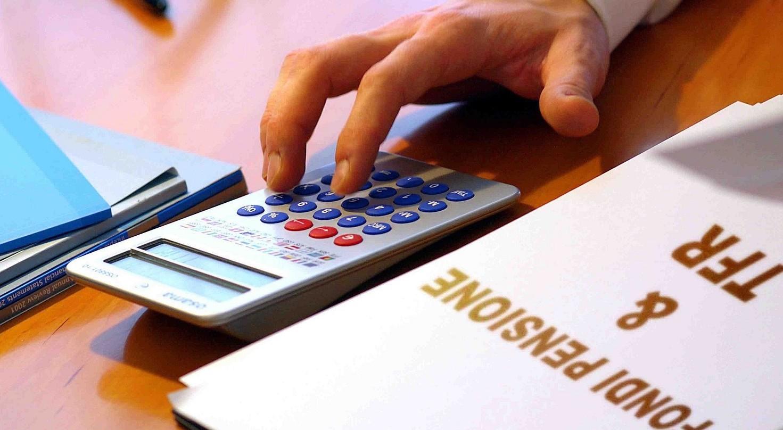 Contratto di Agenzia Enasarco monomandatario 2020 diritti e obblighi per leggi in vigore