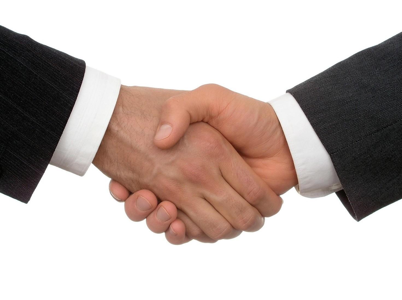 Contratto di Agenzia Enasarco plurimandatario 2020 come funziona secondo leggi in vigore