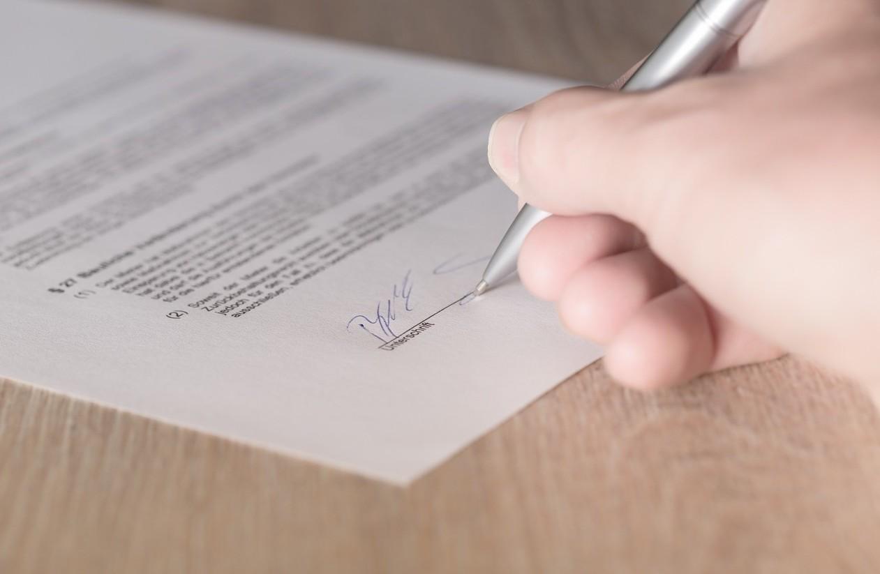 Contratto di lavoro intermittente: come funziona?