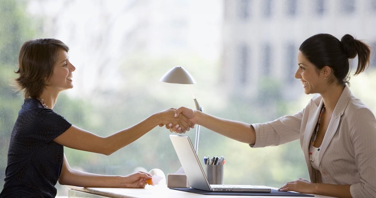 Contratto di secondo livello come funziona a deroga dei contratti di lavoro nazionale CCNL