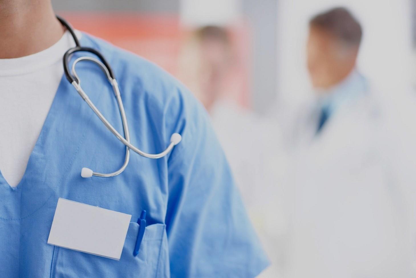 Contratto infermieri ospedalieri 2019-2020 orari, reperibilità, turni e riposo, lavoro di notte