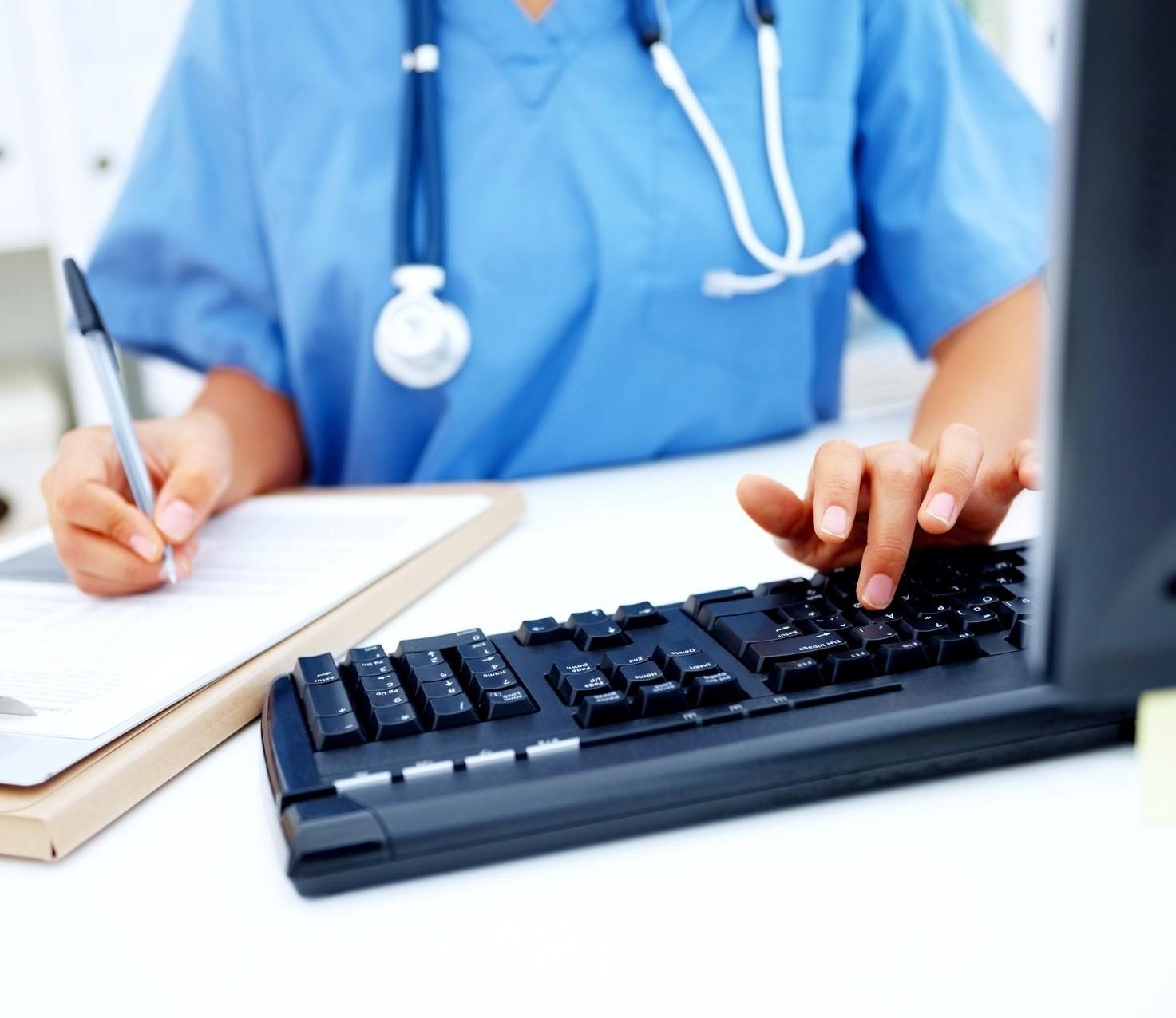 Contratto infermieri privati 2020 orari, turni e riposo, lavoro di notte, reperibilità