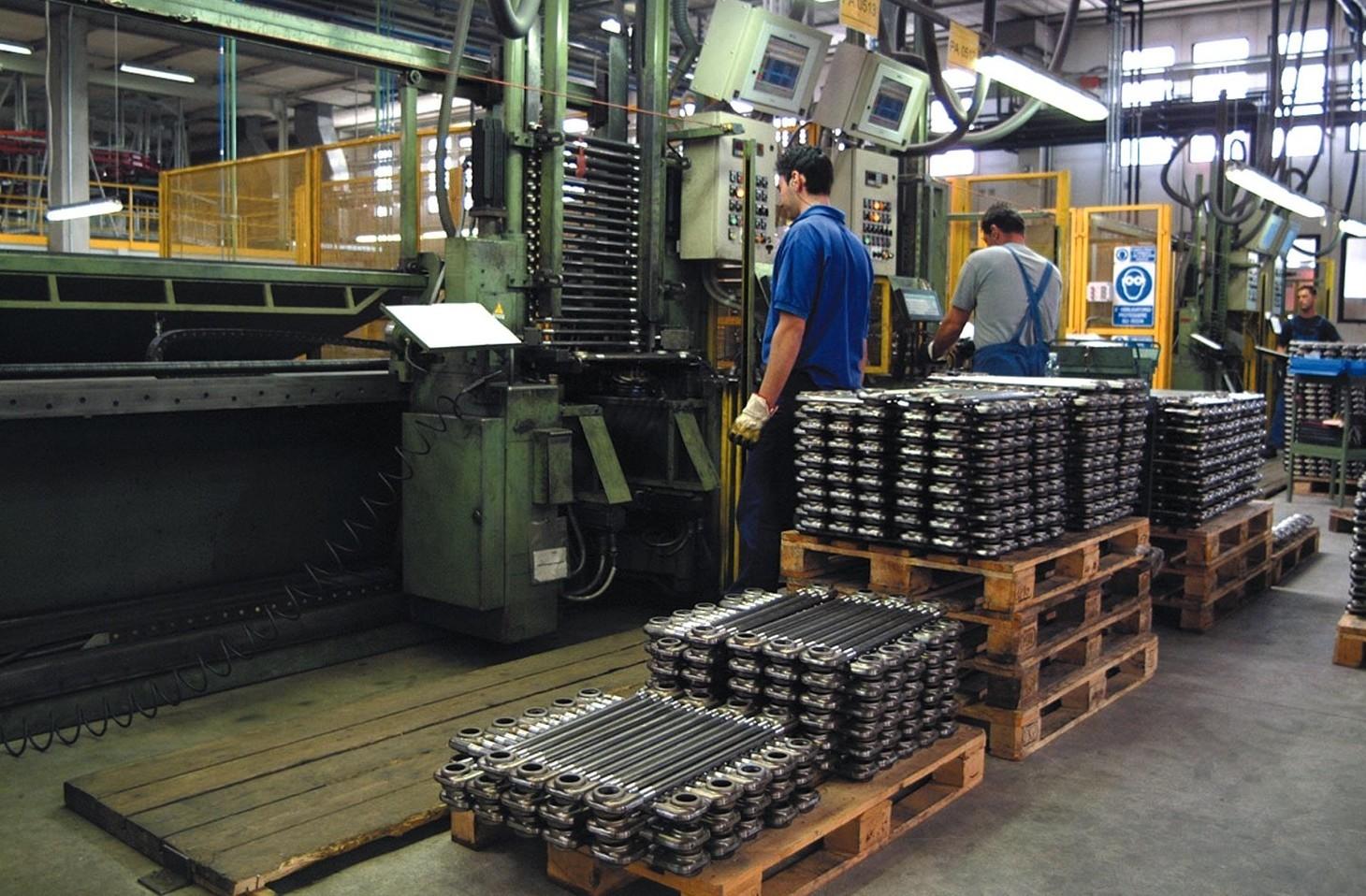 Contratto metalmeccanici 2020 stipendi e condizioni. Rinnovo con aumenti e miglioramenti