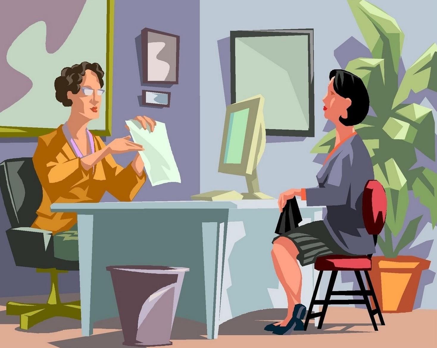 Contratto Part time stipendio, ferie, malattia, permessi, livelli, licenziamento, disoccupazione