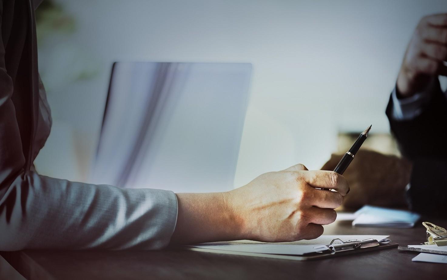 Contratto somministrazione 2019-2020 stipendi, ferie, permessi, malattia, disoccupazione, licenziamenti