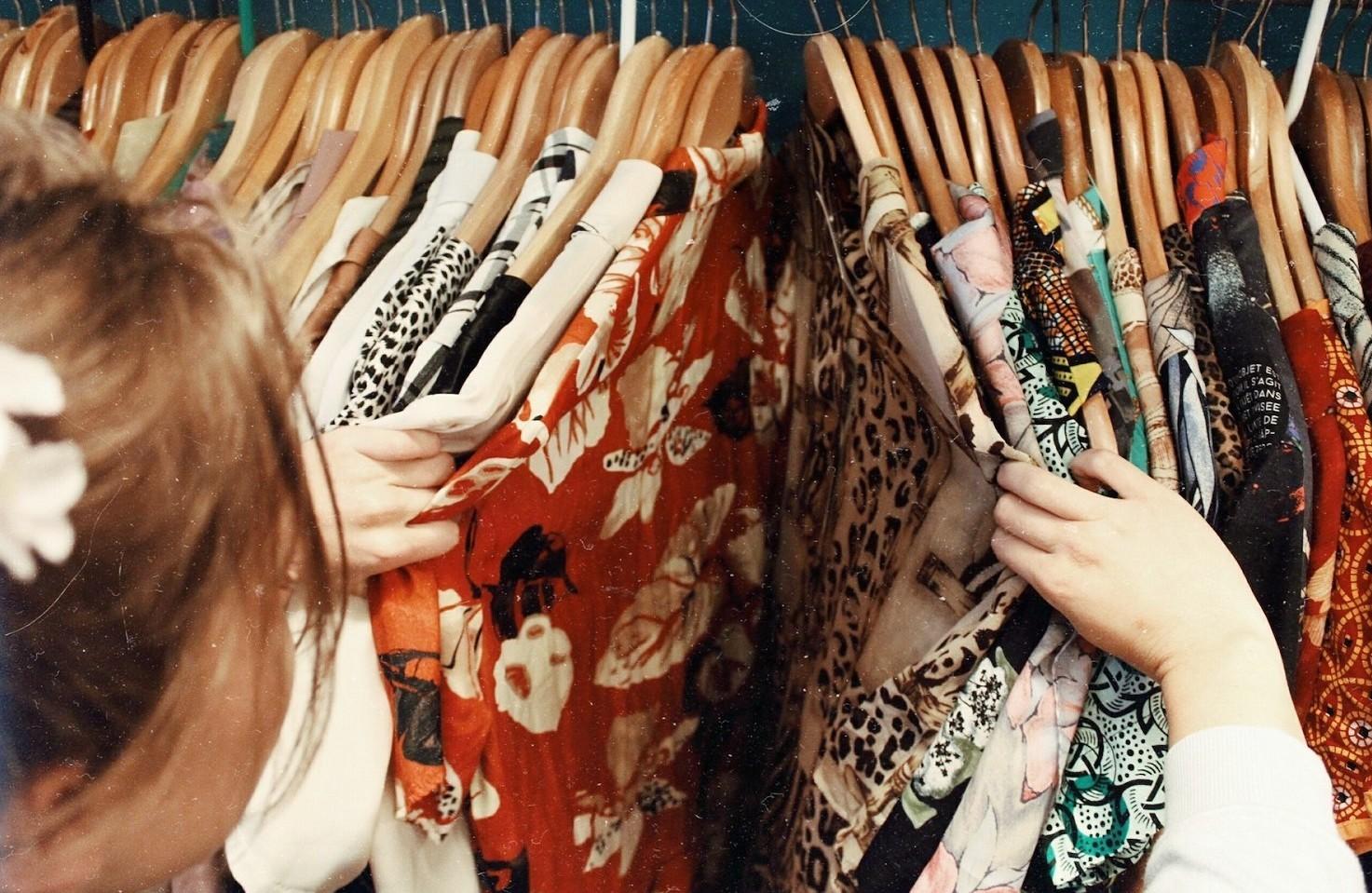 Contratto Tessile Industria E Abbigliamento Stipendi