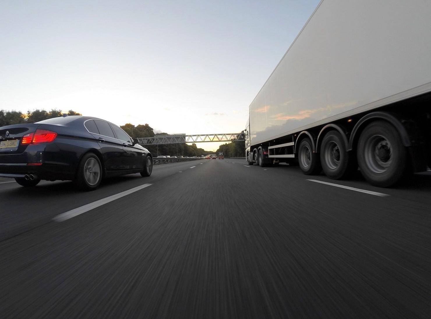 Contratto trasporti 2020 busta paga. Come leggere le voci