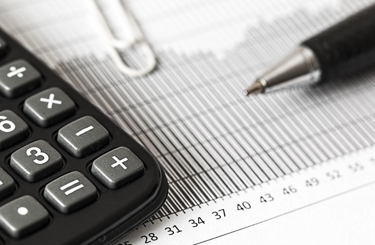 Contributi Co.Co.Co 2019-2020 per la pensione. Regole, aliquote, Calcolo