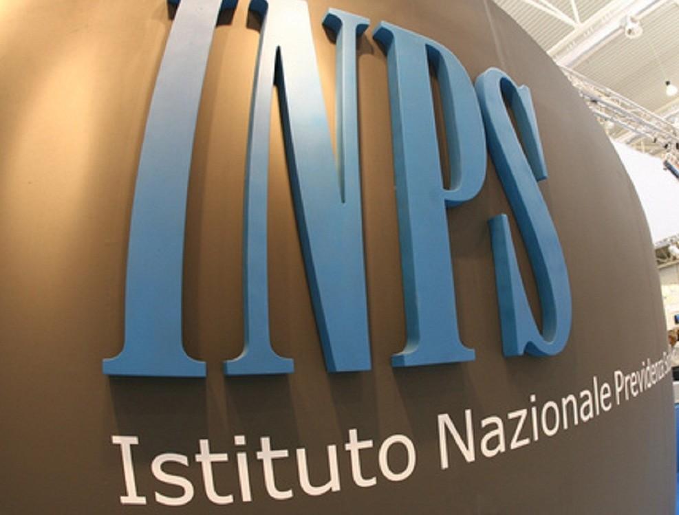 Contributi INPS per Partita IVA: guida al versamento