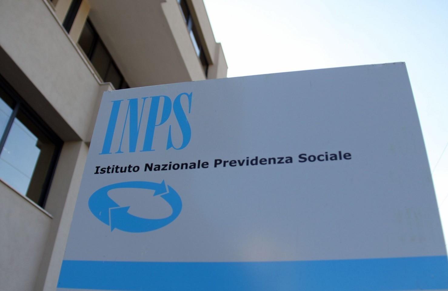 Contributi volontari pensione INPS, i costi per il 2020 con leggi in vigore