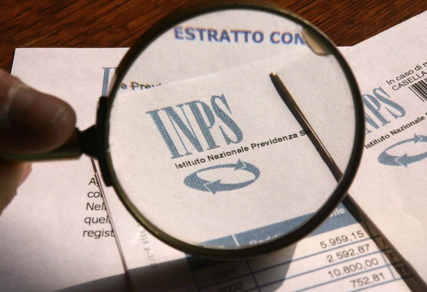 Contributi volontari pensioni conviene o non conviene versare