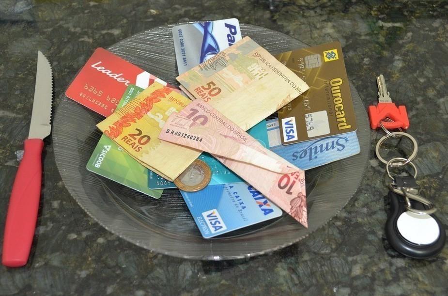 Contributo IVS: cos'è, come si calcola e quando si paga