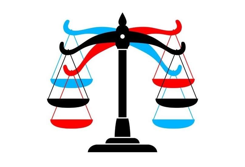 Contributo unificato: cos'è e come si calcola