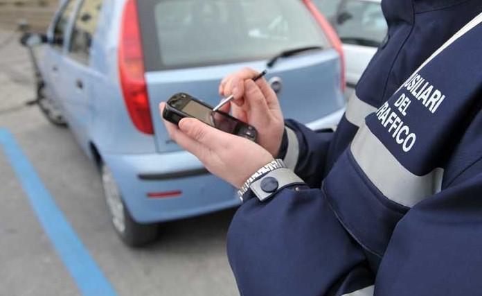 Controllo punti patente: come verificare il saldo