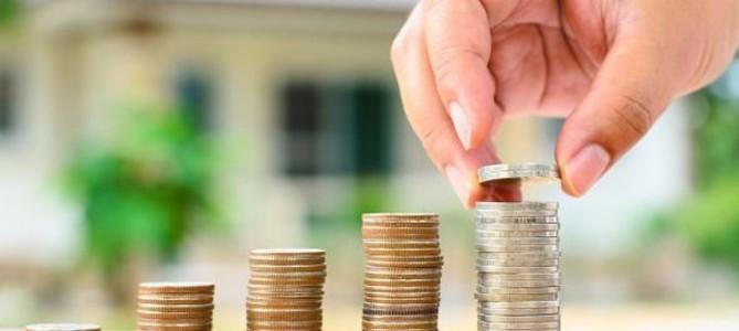 Cos'è e come funziona un mutuo liquidità