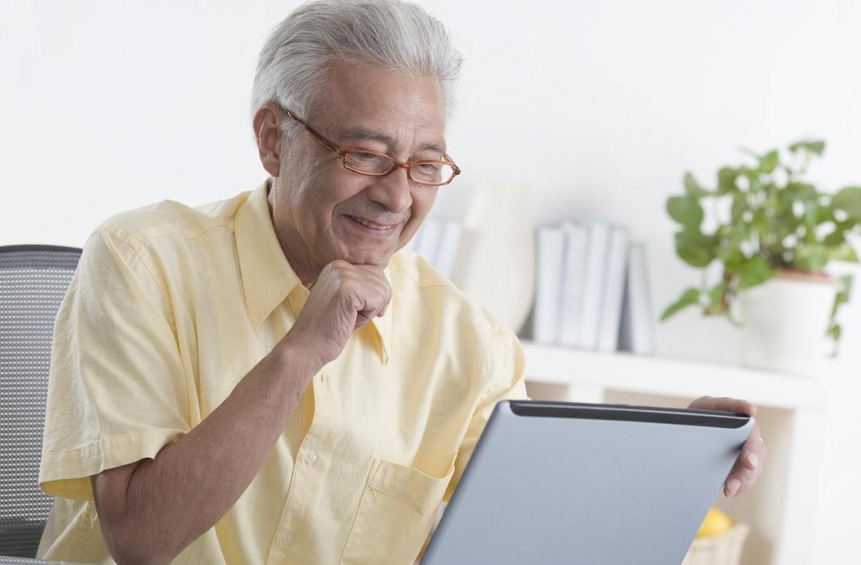 Cos'è la perequazione o rivalutazione delle pensioni
