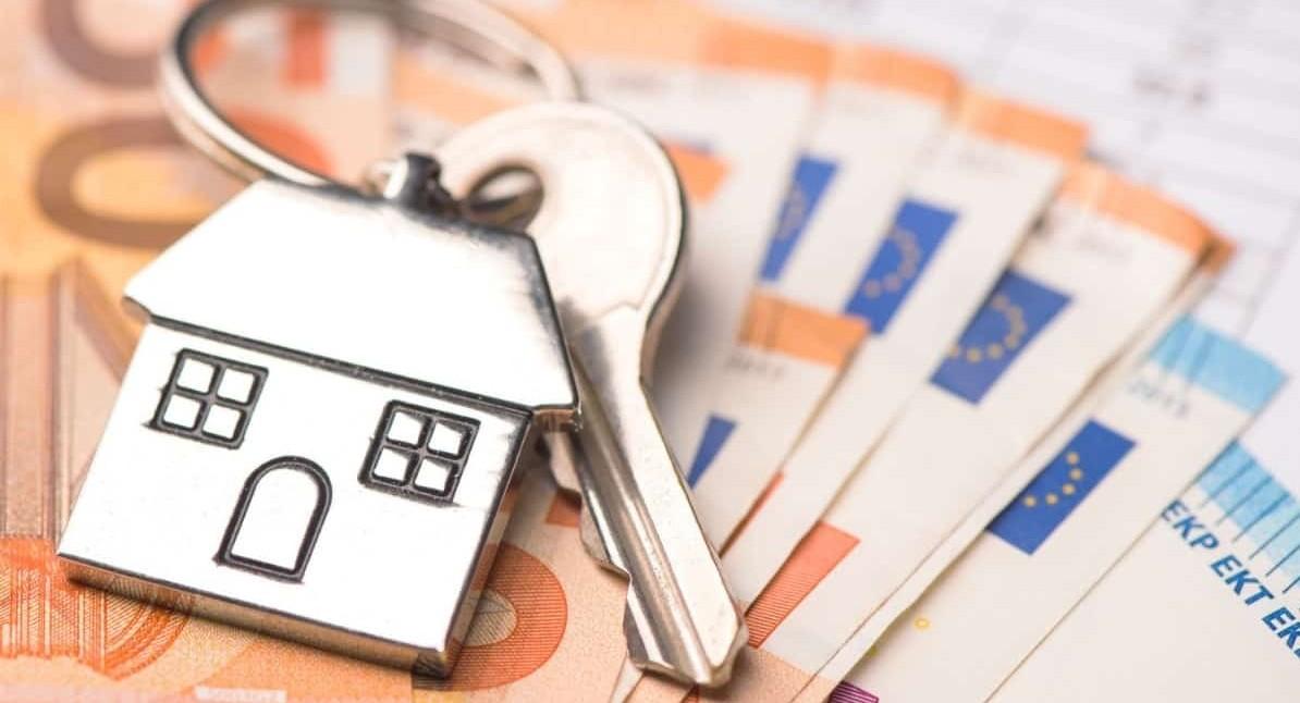 Cosa fare per pagare meno affitto casa se c'è accordo tra proprietario e inquilino causa coronavirus