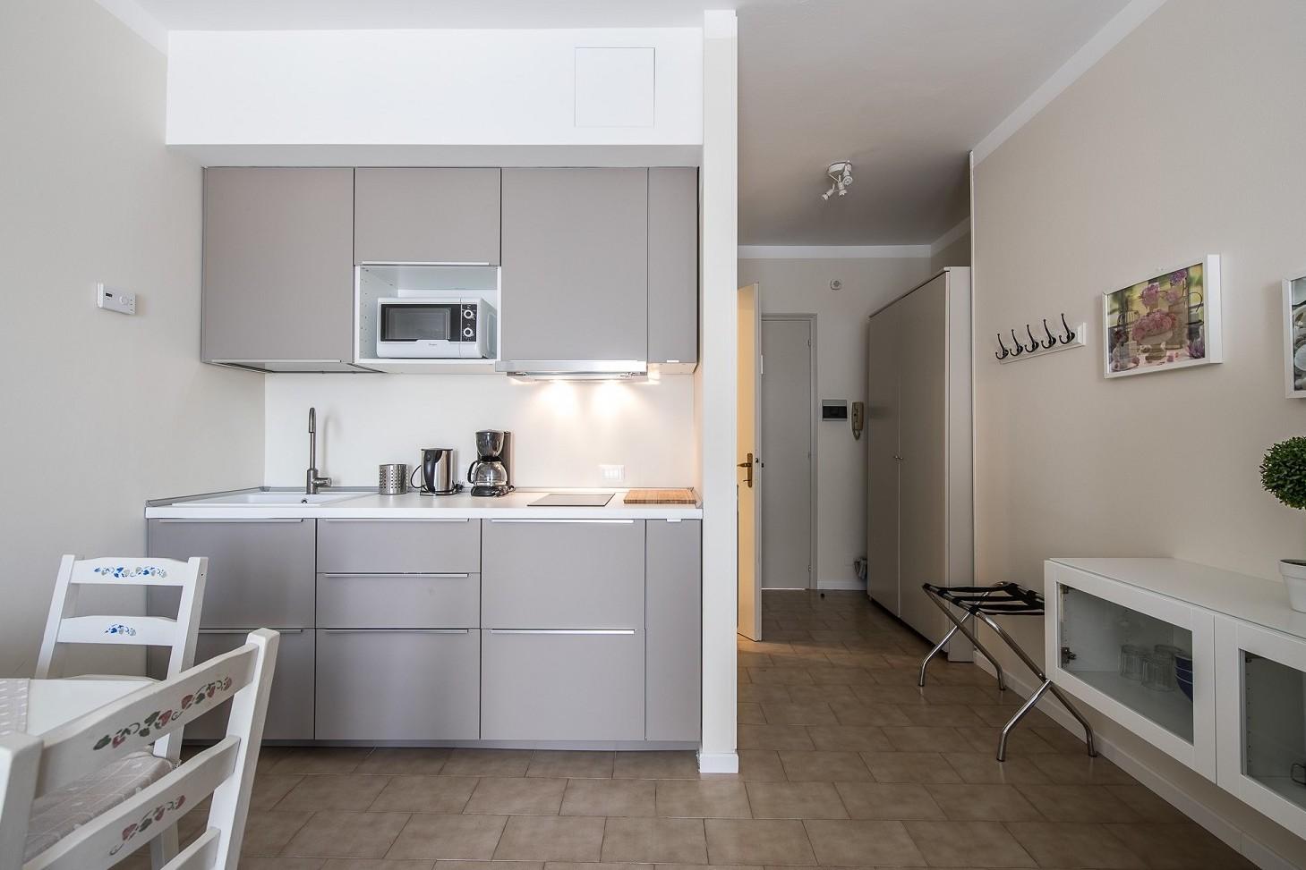 Cosa fare se inquilino danneggia e rovina appartamento in affitto. Chi e cosa deve pagare