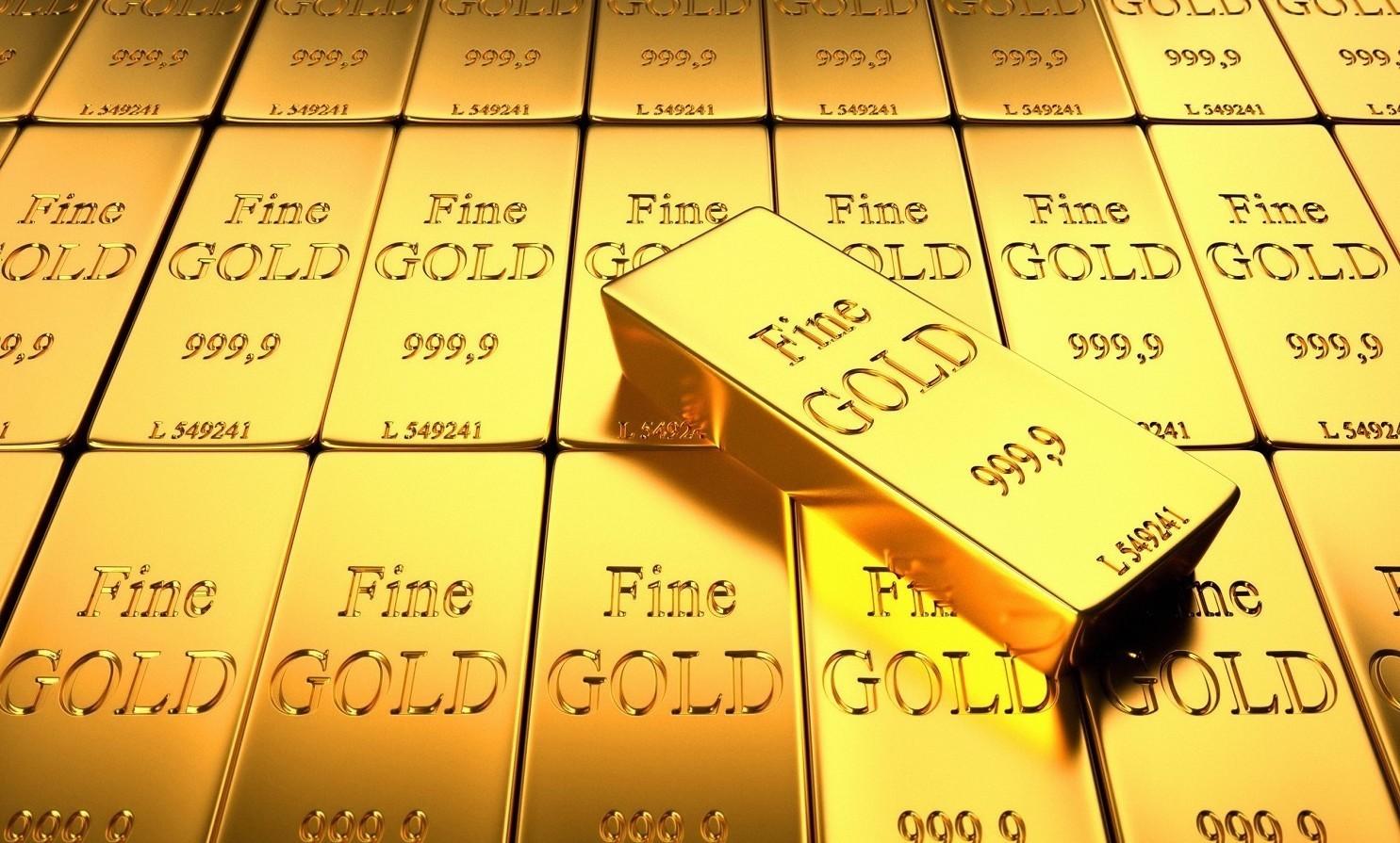 Cosa sono gli ETF sull'oro e quando convengono?