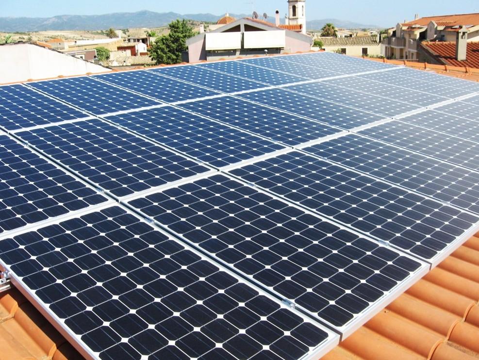Costi e convenienza dell'impianto fotovoltaico