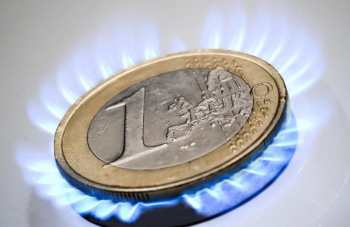 Da cosa dipende il costo del gas domestico