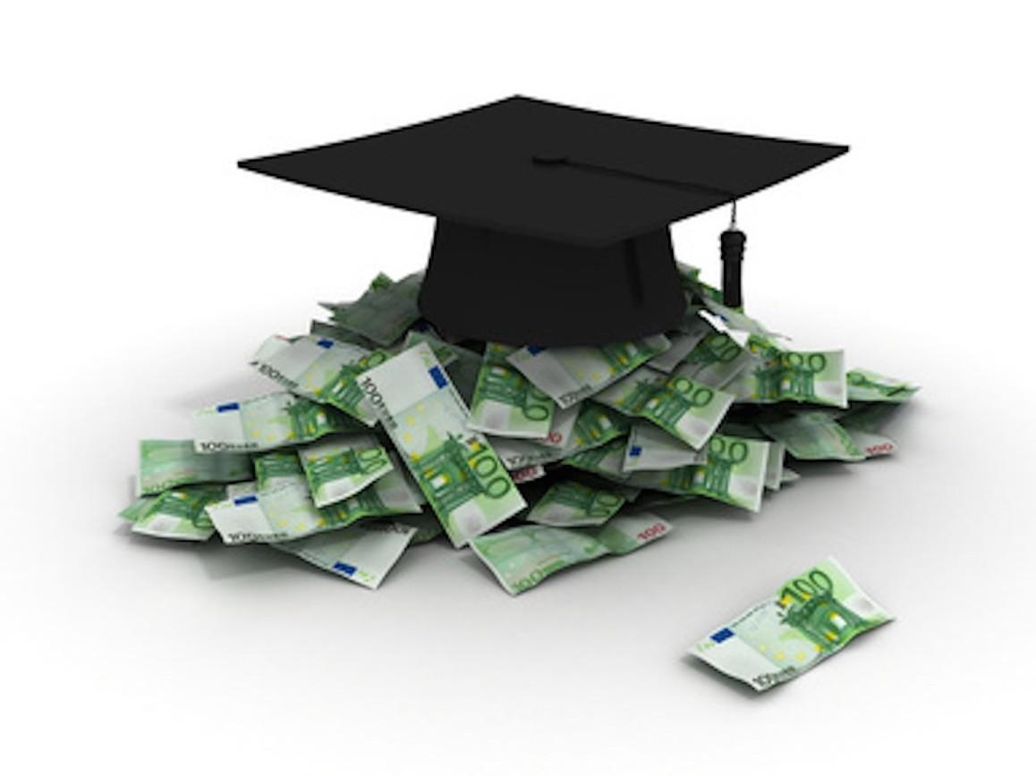 Detrazione spese universitarie: tutte le istruzioni