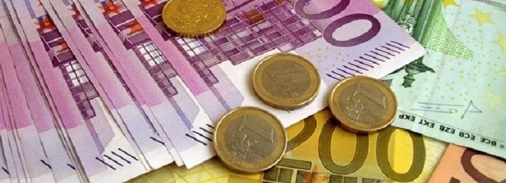 Detrazioni fiscali lavoro dipendente: significato e calcolo