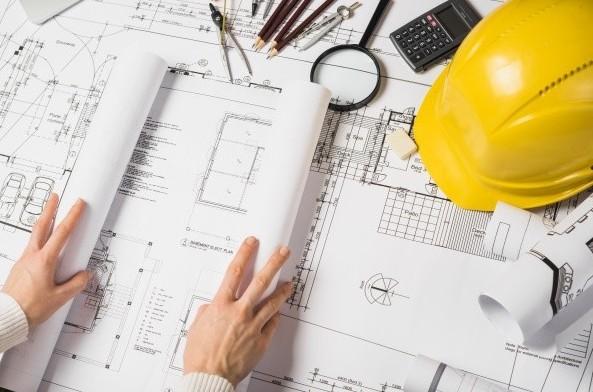 Detrazioni ristrutturazione edile 2019, tutte le novità