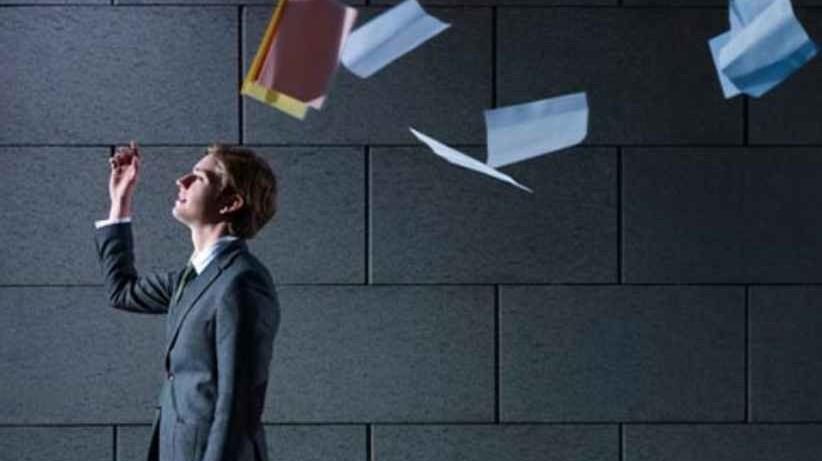Dimissioni senza preavviso: come fare e conseguenze