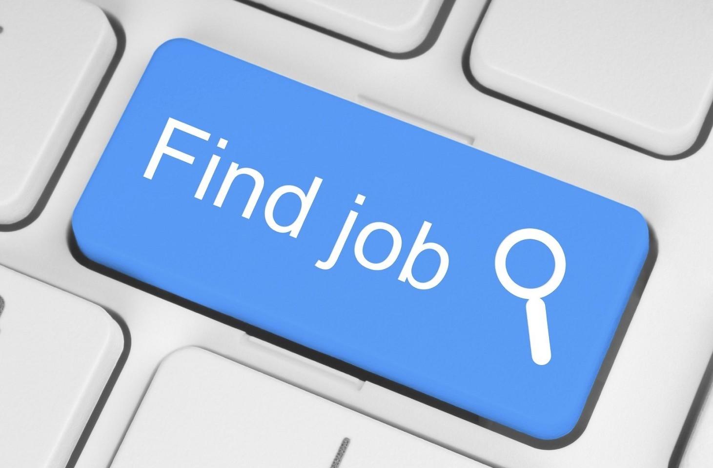 Dis Coll 2019, indennità disoccupazione per collaboratori senza lavoro e licenziati. Come funziona