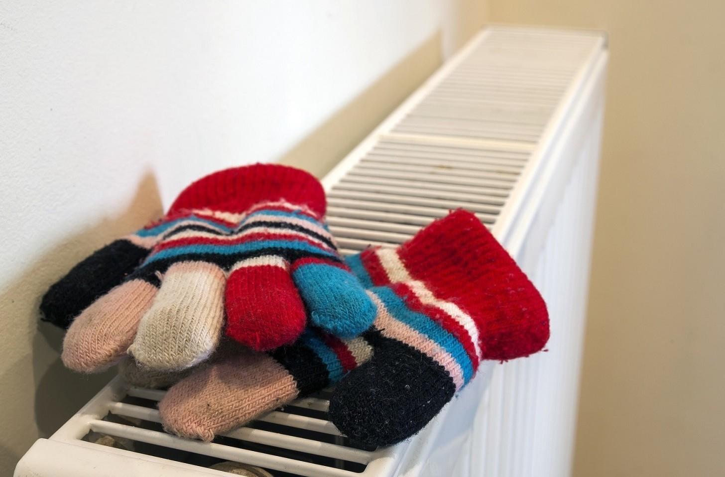 Distacco riscaldamento centralizzato condominio 2019-2020 si può fare o no